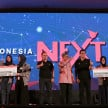 Indonesia NEXT
