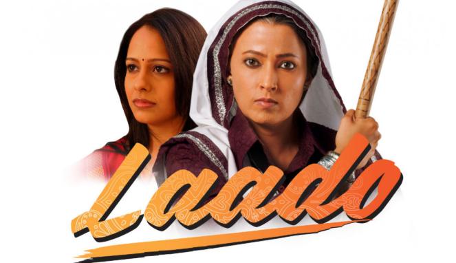 Serial baru ANTV Laado
