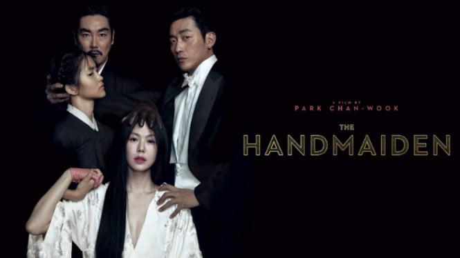 5 Film Korea 18+ Ini Bantu Lecut Gairah di Ranjang - VIVA