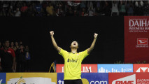 https://thumb.viva.co.id/media/frontend/thumbs3/2018/01/28/5a6db8e1e20c5-ginting-sukses-juara-tunggal-putra-indonesia-masters-2018_213_120.jpg