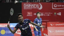 https://thumb.viva.co.id/media/frontend/thumbs3/2018/01/28/5a6dbd723caed-owi-butet-tumbang-di-final-oleh-wakil-china_213_120.jpg