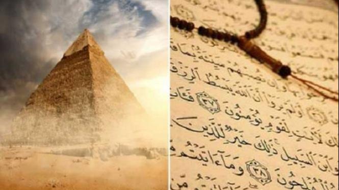 Piramida.