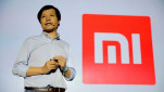 CEO Xiaomi, Lei Jun