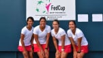 https://thumb.viva.co.id/media/frontend/thumbs3/2018/02/10/5a7ee7273548d-tim-fed-cup-indonesia-2018_151_85.jpg