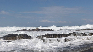 Laut Selatan Jawa