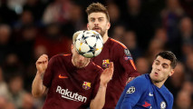 https://thumb.viva.co.id/media/frontend/thumbs3/2018/02/21/5a8cc59ea82fa-chelsea-bermain-imbang-dengan-barcelona_213_120.JPG
