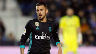 https://thumb.viva.co.id/media/frontend/thumbs3/2018/02/27/5a94dbc8867d8-gelandang-real-madrid-dani-ceballos_325_183.jpg