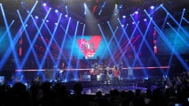 https://thumb.viva.co.id/media/frontend/thumbs3/2018/02/28/5a966dab93822-konser-slank-in-love_213_120.jpg