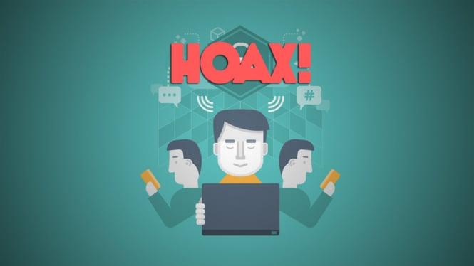 Kominfo Akui Sulit Awasi Whatsapp Soal Hoax