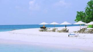 Pulau Bintan.