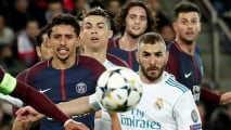 https://thumb.viva.co.id/media/frontend/thumbs3/2018/03/07/5a9f32ec12ae3-menang-lagi-atas-psg-real-madrid-pastikan-tiket-ke-perempat-final_213_120.JPG