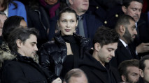 https://thumb.viva.co.id/media/frontend/thumbs3/2018/03/07/5a9fbd48c18e6-bella-hadid-nonton-pertandingan-psg-vs-real-madrid_213_120.jpg