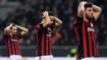 https://thumb.viva.co.id/media/frontend/thumbs3/2018/03/09/5aa211060934a-arsenal-kalahkan-ac-milan-di-san-siro_213_120.JPG