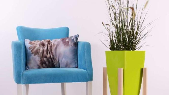 Ciptakan Suasana Segar di Rumah dengan Beragam Hiasan Bunga – VIVA 78710de6aa