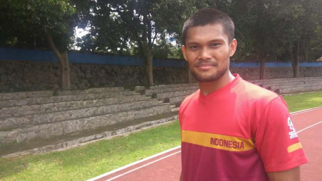 Atlet pencak silat Indonesia, Yolla Primadona