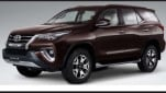 https://thumb.viva.co.id/media/frontend/thumbs3/2018/04/04/5ac4aabc4db56-toyota-fortuner-diamond_151_85.jpg