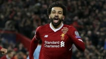 https://thumb.viva.co.id/media/frontend/thumbs3/2018/04/05/5ac53a9518dd0-liverpool-menang-atas-manchester-city_213_120.jpg