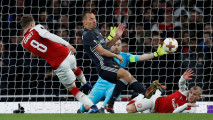 https://thumb.viva.co.id/media/frontend/thumbs3/2018/04/06/5ac6882b1ba86-arsenal-vs-cska-moscow_213_120.JPG