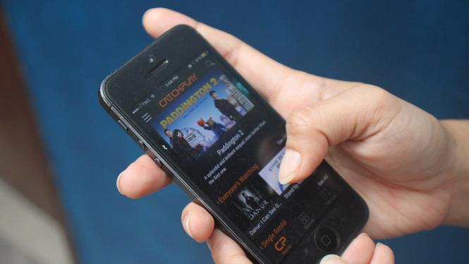Aplikasi Live Streaming Liveme Diambil Alih Perusahaan Lokal