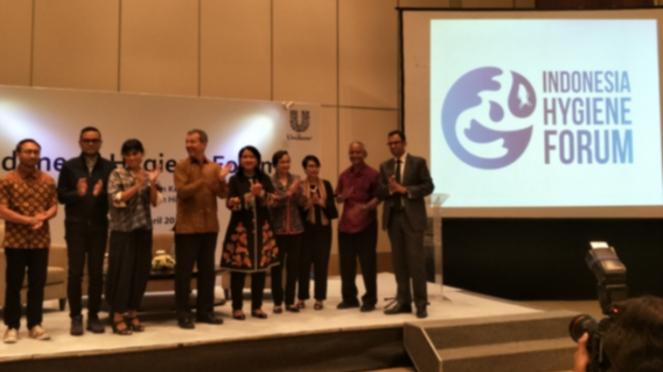 Forum Indonesia Hygiene