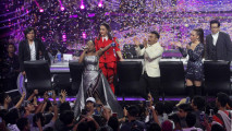 https://thumb.viva.co.id/media/frontend/thumbs3/2018/04/24/5adea90569a3c-maria-simorangkir-juara-indonesian-idol-2018-ahmad-abdul_213_120.jpg