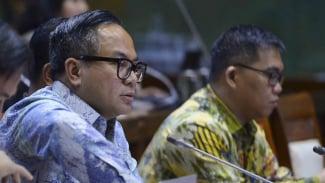 Agar Tak Terulang, Wakil Menteri BUMN Bongkar Masalah Jiwasraya