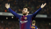 https://thumb.viva.co.id/media/frontend/thumbs3/2018/05/07/5aefdee94cba1-pemain-barcelona-lionel-messi-mencetak-gol_213_120.jpg