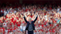 https://thumb.viva.co.id/media/frontend/thumbs3/2018/05/07/5af068b94d782-arsene-wenger_213_120.jpg