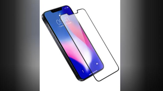 6 Alasan Harus Beli iPhone SE daripada iPhone X 56cb91bf26