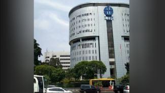 Gedung LIPI