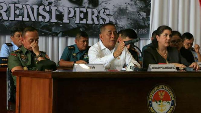 Amerika bantu berantas terorisme di Indonesia.
