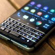 BlackBerry Key²