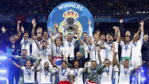 https://thumb.viva.co.id/media/frontend/thumbs3/2018/05/27/5b0a4207bd075-real-madrid-juara-liga-champions-usai-kalahkan-liverpool_213_120.jpg