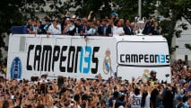 https://thumb.viva.co.id/media/frontend/thumbs3/2018/05/28/5b0b391babcbb-juarai-liga-champions-real-madrid-berpesta-di-pusat-kota_213_120.JPG