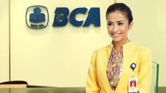 https://thumb.viva.co.id/media/frontend/thumbs3/2018/06/08/5b1a100b09764-pt-bank-central-asia-tbk-bca_325_183.jpg