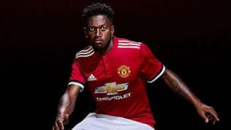 Bintang Manchester United Ini Dijuluki Pastor, Apa Sebab?