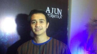 Ajun Perwira