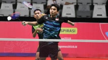 https://thumb.viva.co.id/media/frontend/thumbs3/2018/06/28/5b3486b1a3f81-pertandingan-badminton-ganda-putra-para-games-2018_213_120.jpg