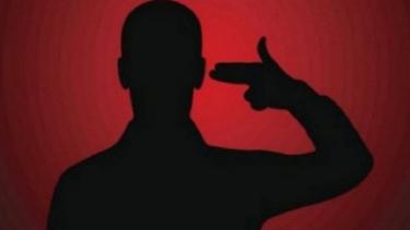 https://thumb.viva.co.id/media/frontend/thumbs3/2018/07/02/5b39c90d96973-5-kisah-orang-menembak-kepala-sendiri-tapi-tetap-selamat_375_211.jpg