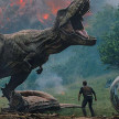 Jurassic World: Dominion Lanjut Syuting, Tempat Tes Corona Disiapkan