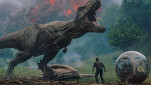 https://thumb.viva.co.id/media/frontend/thumbs3/2018/07/02/5b39e3baca35d-jurassic-world-fallen-kingdom_151_85.jpg