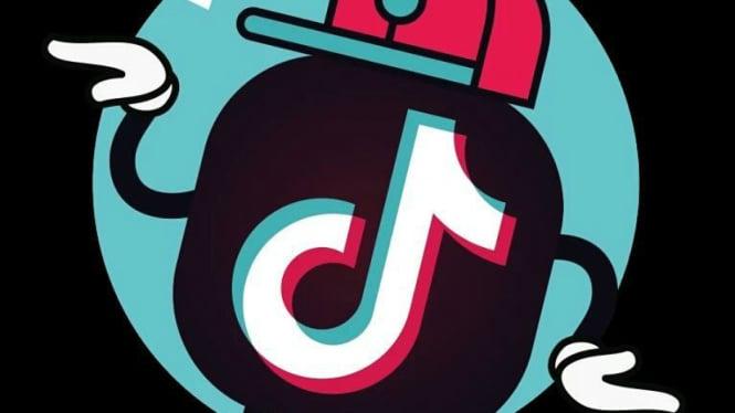 Menkominfo: Kalau Mau Kreatif Jangan Pakai Tik Tok