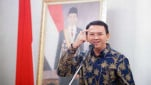 https://thumb.viva.co.id/media/frontend/thumbs3/2018/07/24/5b56aa3b9388f-basuki-tjahaja-purnama-alias-ahok_151_85.jpg