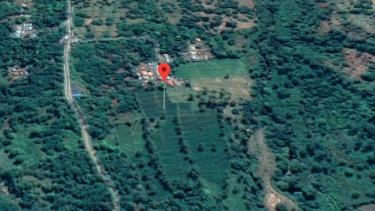 8.287°S 116.451°E Google Maps.