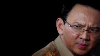 https://thumb.viva.co.id/media/frontend/thumbs3/2018/08/18/5b77a2c64653f-basuki-tjahaja-purnama-alias-btp-alias-ahok_325_183.jpg