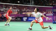 https://thumb.viva.co.id/media/frontend/thumbs3/2018/08/22/5b7d54c852dcc-pertandingan-final-anthony-ginting_213_120.jpg