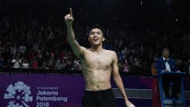 https://thumb.viva.co.id/media/frontend/thumbs3/2018/08/28/5b84f25aedd85-jonathan-christie-raih-emas-di-tunggal-putra-badminton-asian-games_213_120.jpg