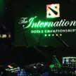 Turnamen Dota 2 The International 2018