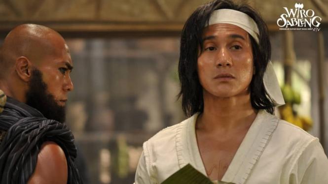 10 Film Indonesia Yang Tembus Satu Juta Penonton Di Tahun 2018 Viva