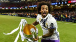 Bek Real Madrid, Marcelo